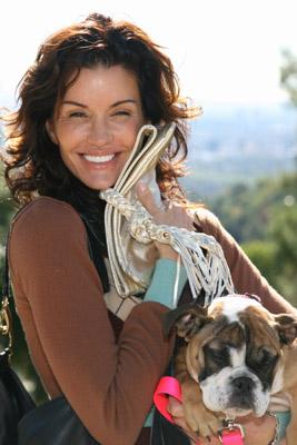 Janice+Dickinson+Bulldog+Model (3)