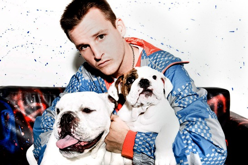 rob-dyrdek-bulldogs