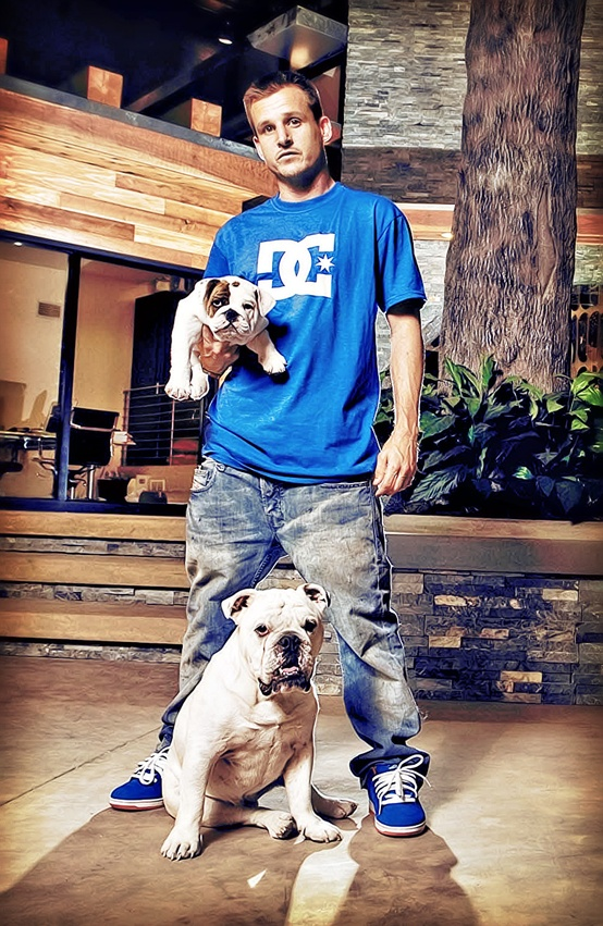 rob dyrdek meaty (2)