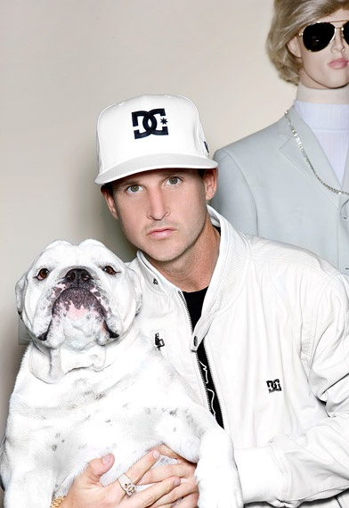 rob dyrdek meaty (3)