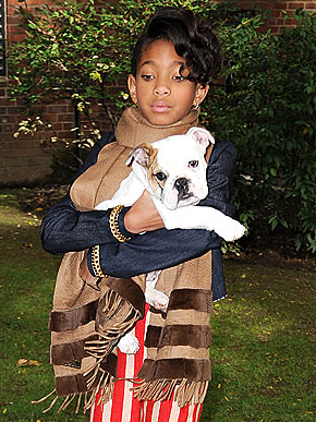 willow-smith-rockefeller
