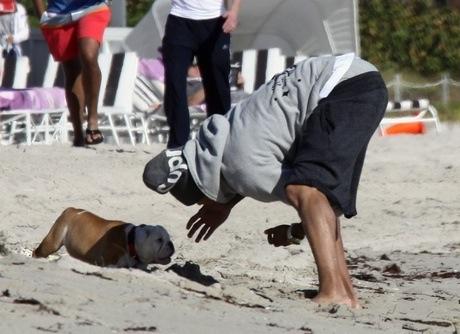 Chris Brown (3).jpg