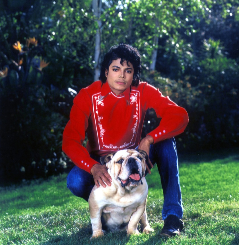 Michael Jackson (2).jpg